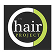 hair-project
